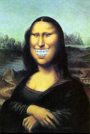 http://niceteeth.files.wordpress.com/2008/11/mona-braces.jpg
